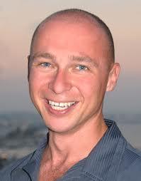 Tim Ash Intervjuar Conversionista