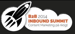b2b-inbound-summit_254