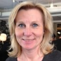 Catarina Källström Marknadschef Computer Sweden