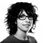 Maria Del Riccio