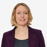 Birgitta Nordström