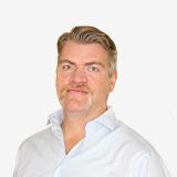 Jörgen Gedeon
