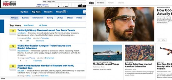 Digg-Before-and-After-Its-Redesign-pano_27344