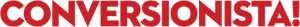 Conversionista Logo