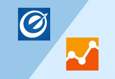 Integrera Optimizely och Google Analytics