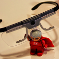 Top-Glasses Webbdagarna
