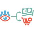 Hur du bygger en hemsida B2B som genererar kunder