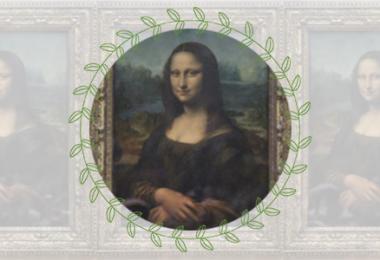 Mona-Lisa CRO expert