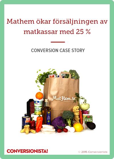 Försättsblad_Mathem