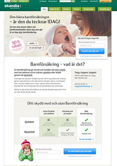Skandia_design