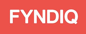 Fyndiq logga