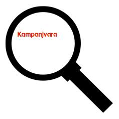 Hitta Kampankvara