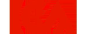 ICA logga