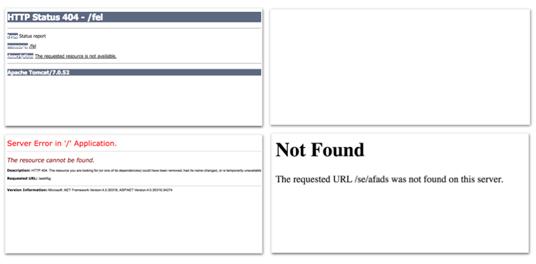 404-sidor error