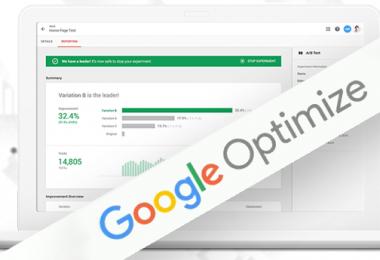 google_optimize_v2
