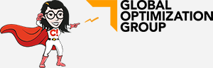 Global Optimization Group