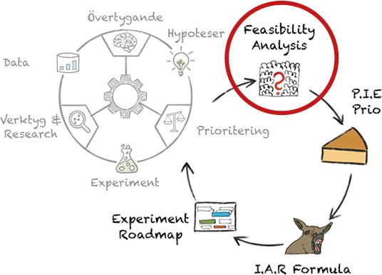 Experiment Feasibility