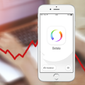 Swish konverterar i e-handeln