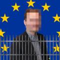 PUL EUs nya dataskyddsförordning