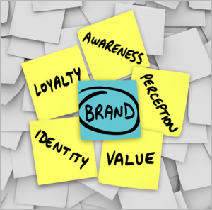 brand awareness value