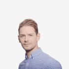 Jens Svensson