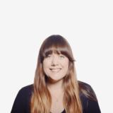 Lisa Kindmark