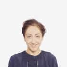 Maria Granath