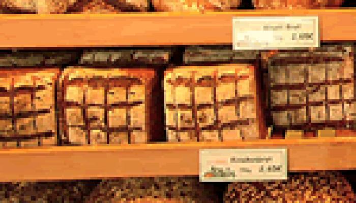Är din sajt en Schweizisk Brödkärring?