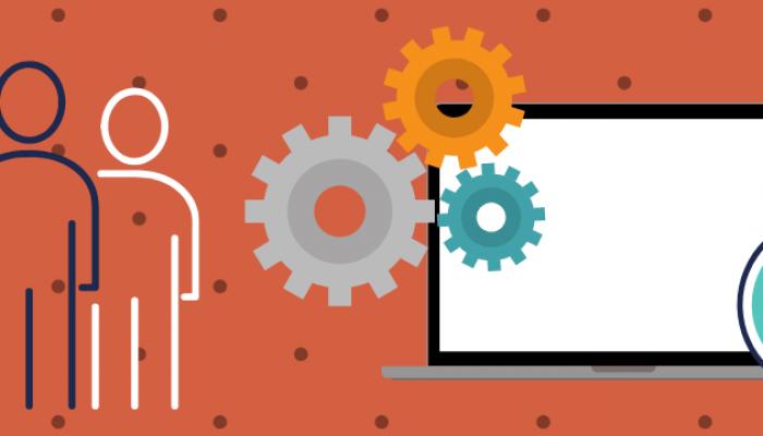 UX och CRO – nyckeln till framgång är samarbete
