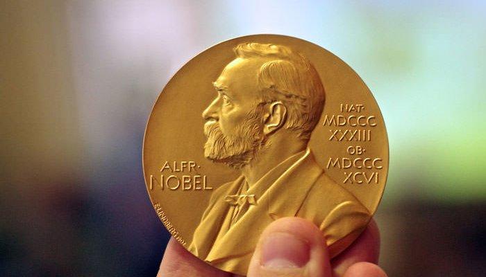 3 saker årets Nobelpristagare kan lära dig om konvertering