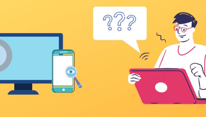 Å brukerteste online – 5 tips og triks