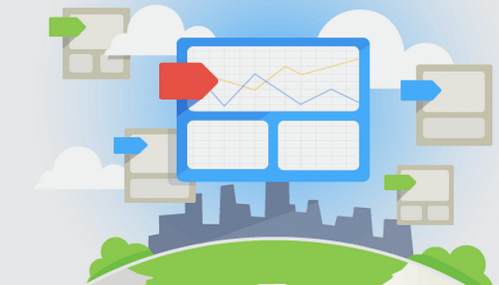 Google Tag Manager – Del 1: Intro och Auto-Event Tracking