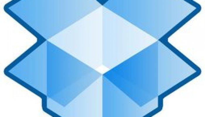 Dropbox förlorar miljoner på enkel bugg i formulär