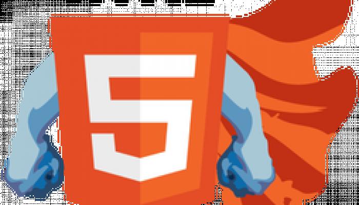 Öka konvertering genom att uppgradera dina webbformulär till HTML5