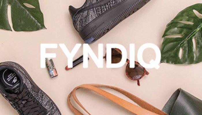 Fyndiq - 616 050 kr økt omsetning per måned