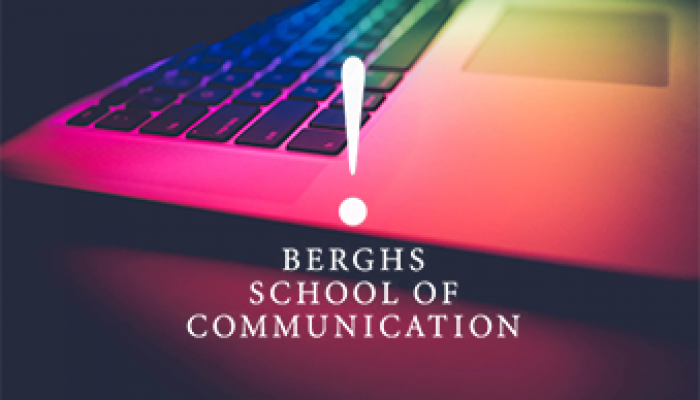 Berghs - 45% fler kursanmälningar