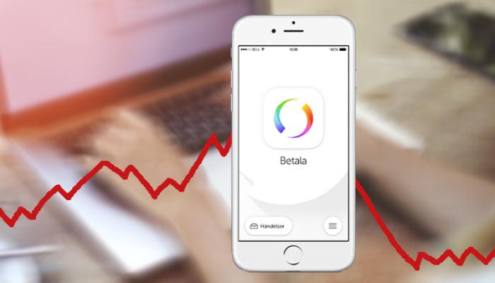 Swish i e-handeln – konverterar det ens?