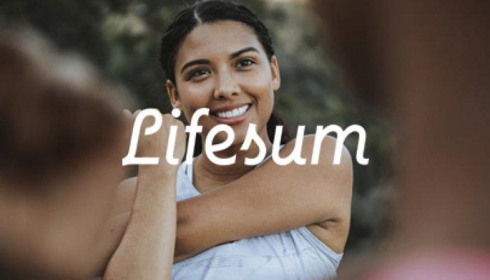 Lifesum - 67 % ökad försäljning