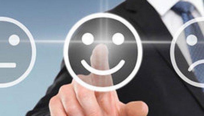 Tre sätt att få feedback från dina besökare
