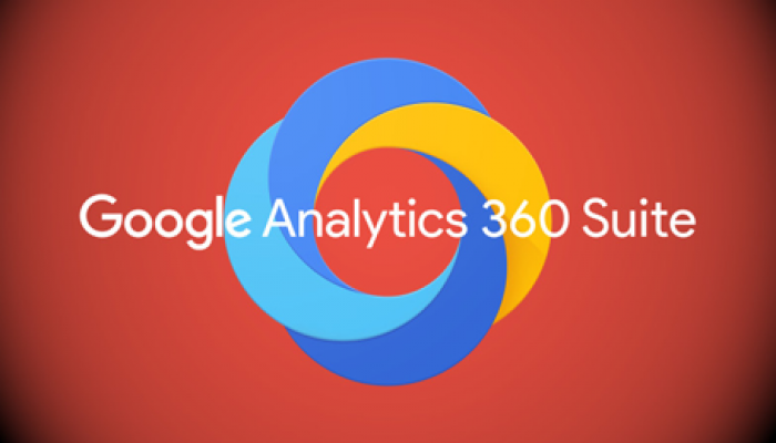 Google Analytics Premium blir Analytics 360