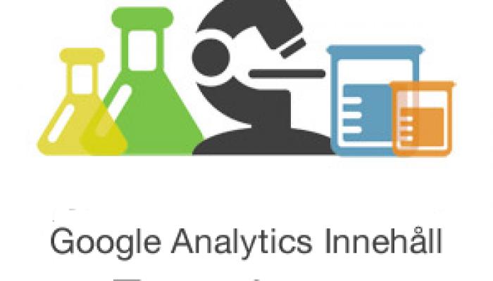 Google Experiment: så här kommer du igång med Googles nya verktyg för AB-testning