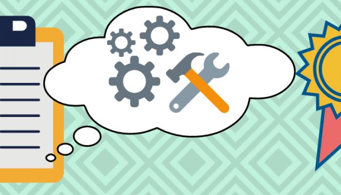 Vilket A/B-test verktyg är bäst – för dig?