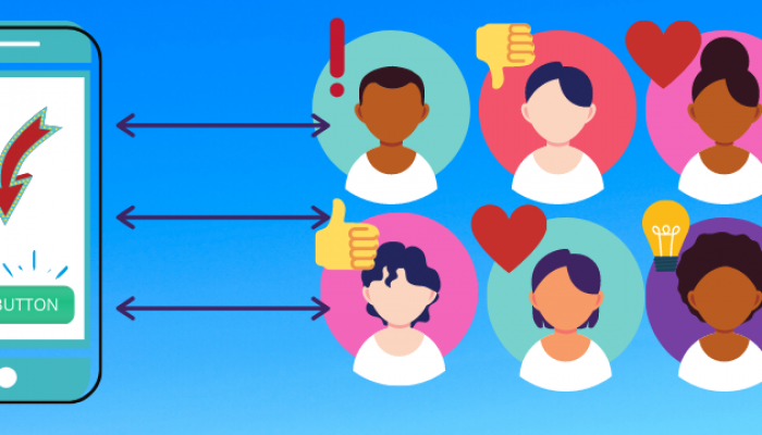 Skapa positiv effekt genom empatisk beteendedesign