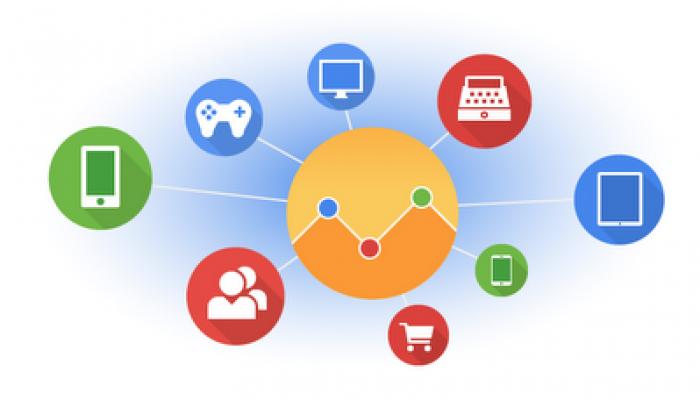 Universal Analytics: Uppgradera till den nya versionen av Google Analytics