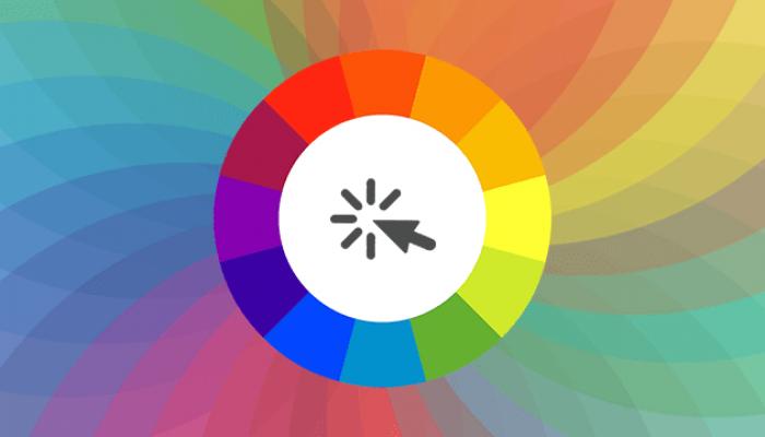 Färger som konverterar. Optimera din design – så här!