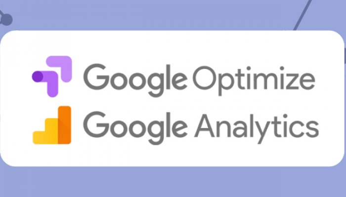 Analysera ett Google Optimize-experiment i GA: Update!