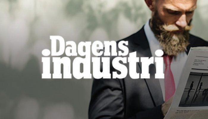 Dagens Industri - 29% fler prenumeranter