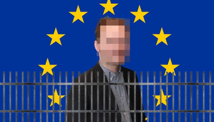 Så påverkar EU:s nya dataskyddsförordning dig