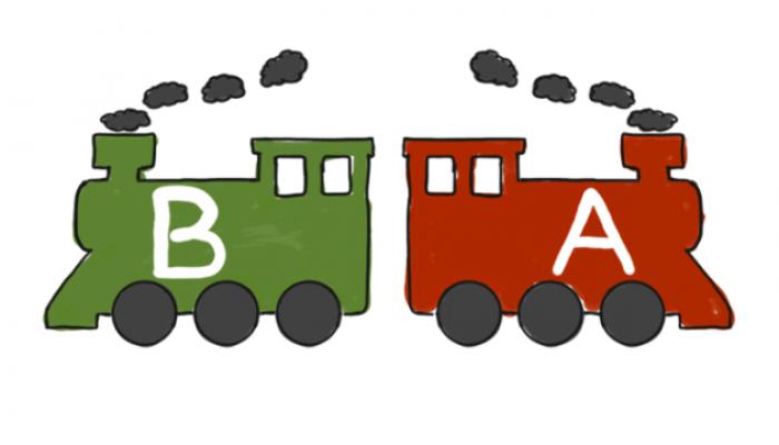 A/B-testning med bättre retention som mål