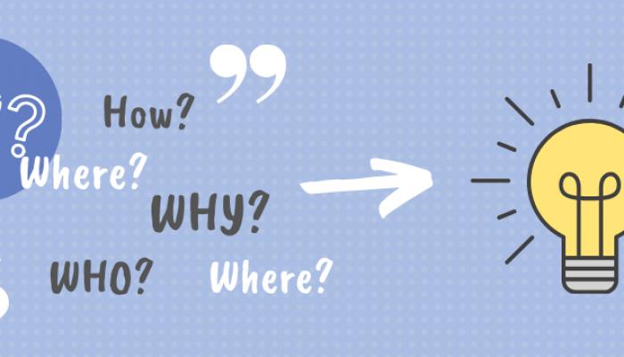 De 21 vanligste kundespørsmålene om A/B-testing du ikke vil gå glipp av!